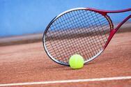 Τα οφέλη που θα σας πείσουν να ξεκινήσετε τένις