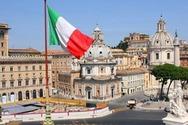 Σε κατάσταση απόλυτης ένδειας το 7,7% των νοικοκυριών στην Ιταλία