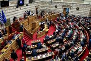 Εργασιακό: Κέρδη και ζημιές μετράνε κυβέρνηση και αντιπολίτευση