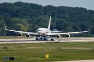 HΠA: Έπεσαν οι ιστοσελίδες μεγάλων αεροπορικών εταιρειών