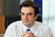 Πιερρακάκης: Προσπαθούμε να ψηφιοποιούμε την κάθε υπηρεσία που παρέχεται σε πολίτες και επιχειρήσεις
