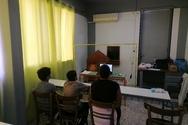 Πάτρα: To Kέντρο Κοινότητας του ΚΟΔΗΠ βοήθησε γονείς και μαθητές Ρομά με το self test (φωτο)