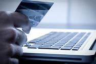 Πάτρα: Nέα ηλεκτρονική απάτη - Πήραν 26.250 ευρώ προσποιούμενοι τους επενδυτές