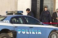 Ιταλία: Οδηγός φορτηγού παρέσυρε και σκότωσε συνδικαλιστή