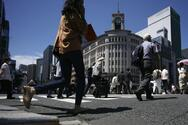 Ισπανία: Τέλος η υποχρεωτική χρήση μάσκας σε εξωτερικούς χώρους