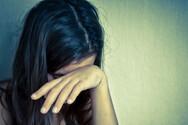 Βρετανία - Η κυβέρνηση ζήτησε συγγνώμη γιατί «εγκατέλειψε» χιλιάδες θύματα βιασμού