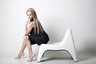 Ιωάννα Λίλη - Γνωστός ηθοποιός θα βρίσκεται στο πλευρό της στην εκπομπή που ετοιμάζει