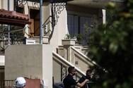 Γλυκά Νερά - Τι δείχνει η ιατροδικαστική έκθεση για τη δολοφονία της Καρολάιν