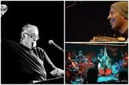 Πάτρα: Τρεις μοναδικές νύχτες τζαζ δίνουν ραντεβού με την τέχνη του αυτοσχεδιασμού