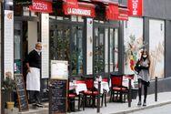 Κορωνοϊός: Χαλάρωση μέτρων σε Γαλλία και Ιαπωνία - Σταδιακή άρση της χρήσης μάσκας σε Γερμανία και Ισπανία