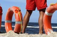Τι έχει γίνει με το θέμα των ναυαγοσωστών στις παραλίες της Πάτρας