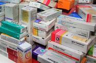 Εφημερεύοντα Φαρμακεία Πάτρας - Αχαΐας, Δευτέρα 21 Ιουνίου 2021
