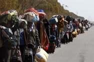 Παγκόσμια Ημέρα Πρόσφυγα: Πάνω από 500 άτομα στην Πάτρα ζουν κάτω από δύσκολες συνθήκες