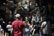 Κορωνοϊός: Το 4ο κύμα θα αφορά σχεδόν αποκλειστικά τους ανεμβολίαστους, λέει ο καθηγητής Γραβάνης