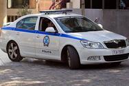 Συναγερμός για την εξαφάνιση 14χρονης στην Δυτική Ελλάδα