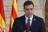 Ισπανία: Χάρη στους φυλακισμένους Καταλανούς αυτονομιστές ηγέτες θα δώσει ο Πέδρο Σάντσεθ