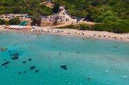 Οι Έλληνες επισκέπτες έδωσαν πνοή το τριήμερο σε Αιγιάλεια, Δυτική Αχαΐα και Ηλεία