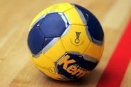 Συμφωνία Ελλάδας - Γερμανίας για το Παγκόσμιο Νέων Χάντμπολ του 2023