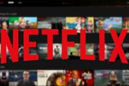 Ανατροπή στο χώρο της μουσικής: Συμφωνία μεταξύ Αυτοδιαχείρισης και Netflix