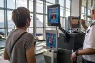 Βρετανοί πιλότοι καλούν τους πολιτικούς να διασώσουν την ταξιδιωτική βιομηχανία