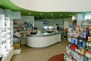 Αχαΐα: Αλλάζουν στάση οι φαρμακοποιοί - Δέχονται τη δωρεάν διανομή των self tests