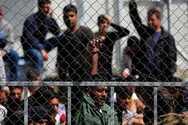 Πάτρα: Στο έλεος του Θεού οι δεκάδες αιτούντες ασύλου - Το «κόλπο» της νέας ΚΥΑ