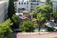 Κοινοτάρχης Αγίας Βαρβάρας Βέροιας: Βρήκαμε στο σπίτι που έμενε ο ιερέας σύριγγες, ναρκωτικά