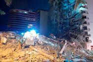 Τραγωδία στο Μαϊάμι: Στους 4 οι νεκροί