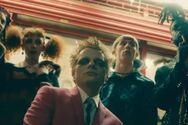 «Bad Habits»: Ο Εντ Σίραν μεταμορφώνεται σε punk βρικόλακα με… κακές συνήθειες