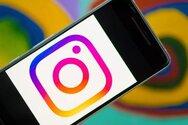 Instagram: Οι αλλαγές που θα σας κάνουν να «κολλήσετε»