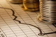 Τράπεζα της Ελλάδος: Πρόβλεψη για άνοδο του ΑΕΠ κατά 4,2% φέτος