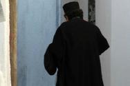 Αγρίνιο - Αίτημα ακύρωσης της προδικασίας κατέθεσε ο δικηγόρος του ιερέα