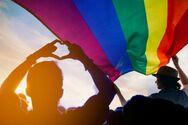 Ομάδα ΛΟΑΤΚΙ+ ΣΥΡΙΖΑ - Προοδευτική Συμμαχία: Κυρία Κεραμέως έτσι θα γίνει η σεξουαλική διαπαιδαγώγηση; Με κακοποιητικούς ισχυρισμούς για τα ΛΟΑΤΚΙ+ άτομα;