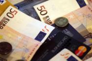 Νέο επικουρικό ταμείο: Τα βασικά σημεία του νομοσχεδίου που προωθείται