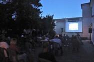 Πάτρα: Στην Αγυιά μεταφέρεται ο Δημοτικός Κινητός Κινηματογράφος με την ταινία «Πάντινγκτον»