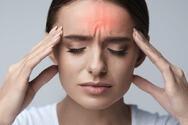 Τι είδους δυσανεξία μπορεί να σου προκαλεί πονοκέφαλο και φαγούρα