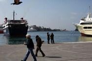 Ποιοι εξαιρούνται από τα νέα μέτρα για τις μετακινήσεις στα νησιά