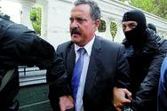 Χρήστος Παππάς: Στον εισαγγελέα σήμερα ο υπαρχηγός του Μιχαλολιάκου