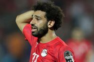 Χωρίς Σαλάχ στους Ολυμπιακούς Αγώνες η Αίγυπτος