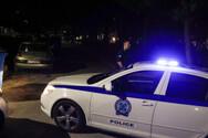 Πάτρα: Έφοδος της Αστυνομίας στα νυχτερινά καταστήματα - Έξι προσαγωγές