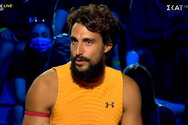 Survivor - Ο Σάκης Κατσούλης έκανε την μεγάλη αποκάλυψη για τα συμβούλια του νησιού