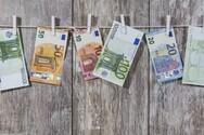 Νέα ηγεσία στην Αρχή για το ξέπλυμα μαύρου χρήματος