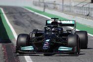 Ακυρώθηκε το Grand Prix της Αυστραλίας