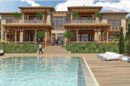 Ρετζέπ Ταγίπ Ερντογάν: Αυτό είναι το καλοκαιρινό παλάτι του - Έχει 300 δωμάτια