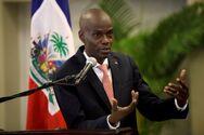 Αϊτή: Δολοφονήθηκε ο πρόεδρος της χώρας μέσα στο σπίτι του