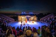 Πάτρα: H «καρδιά» του ερασιτεχνικού θεάτρου θα χτυπήσει στην Κρήνη μέσα από όμορφες δράσεις
