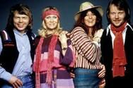 Το άλμπουμ «ΑΒΒΑ Gold» συμπλήρωσε 1.000 εβδομάδες στα βρετανικά charts (video)