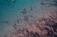 Sandhill - Αυτή είναι η δική μας εκδοχή για το καλοκαίρι!