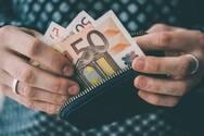 Συντάξεις Αυγούστου: Οι πληρωμές ανά ταμείο
