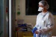 Βέλγιο: Ηλικιωμένη πέθανε έχοντας προσβληθεί από δύο μεταλλάξεις του κορωνοϊού
